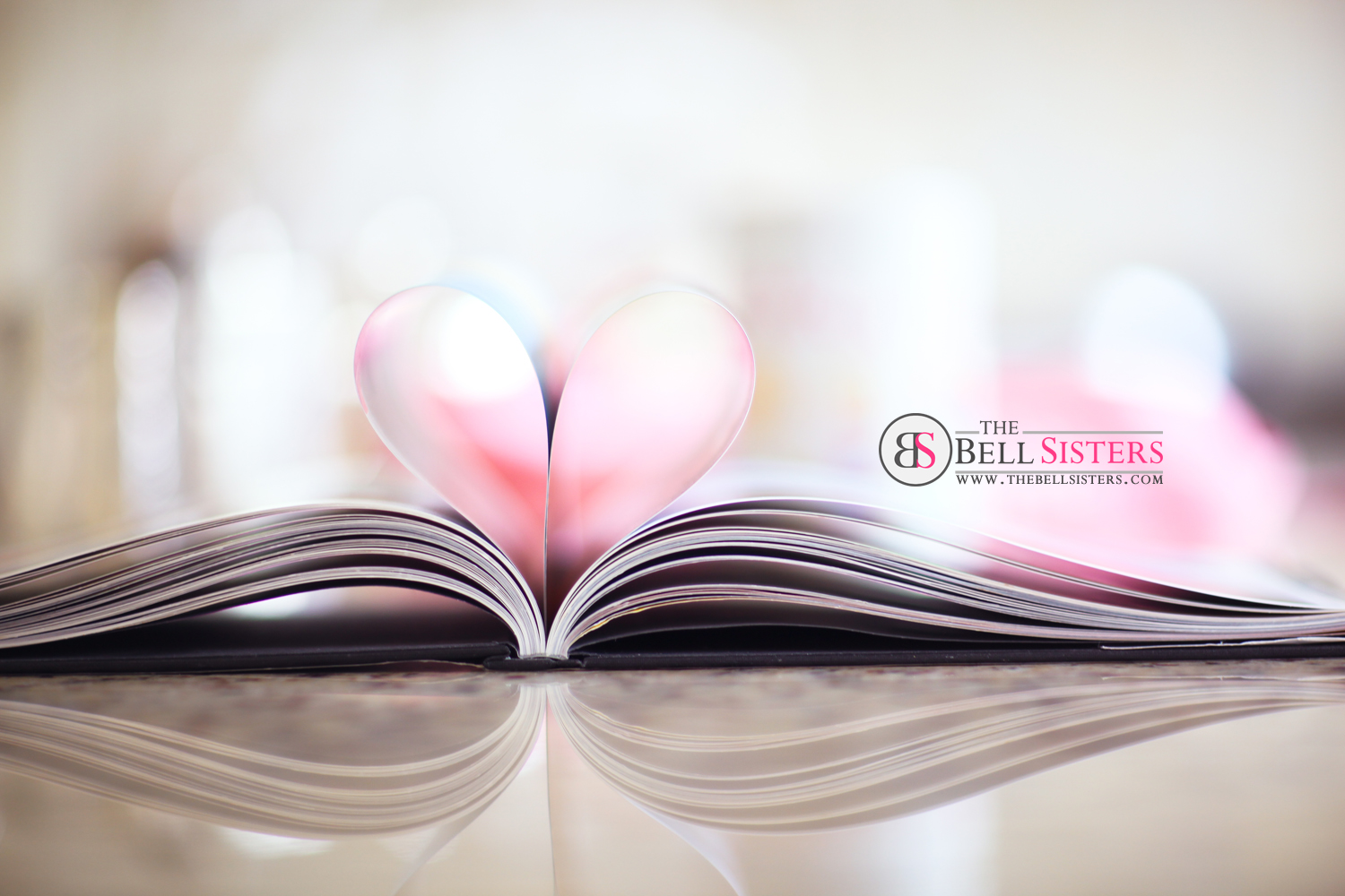 Love in a Book – Day 363/365