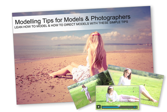 Modelling Tips – ***2nd Edition***