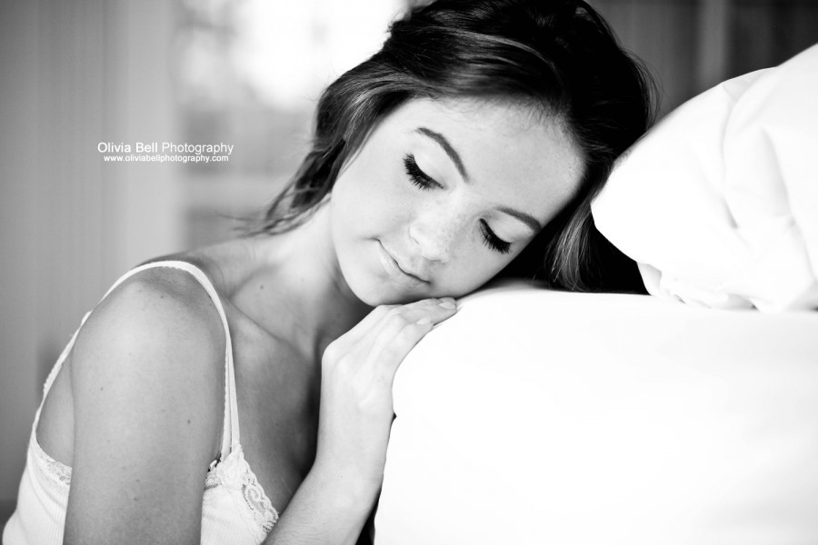 Black and White Lightroom Preset Pack